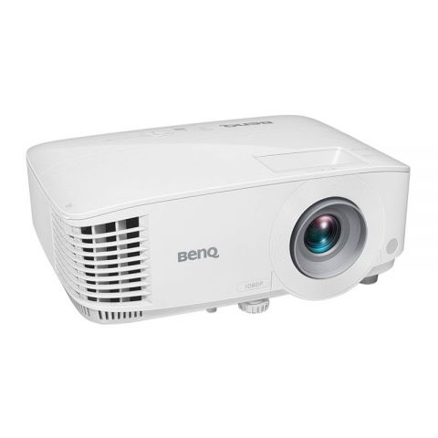 BenQ MH733 Full HD Projector