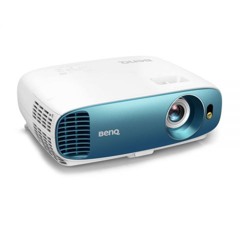BenQ TK800 Home Entertainment 4K Projector