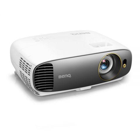 BenQ W1700 4K UHD Home Cinema Projector
