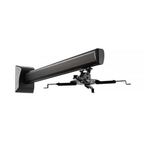 Brateck PRB-19 Stylish Short Throw Projector Wall Mount