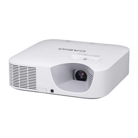 Casio XJ-F10X 3300 Lumens Led Laser Projector