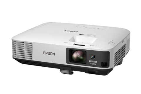 Epson EB-2245U WUXGA 4200 Lumens 3LCD Projector