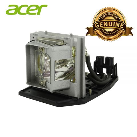 Acer EC.J6400.001 Original Replacement Projector Lamp / Bulb | Acer Projector Lamp Malaysia