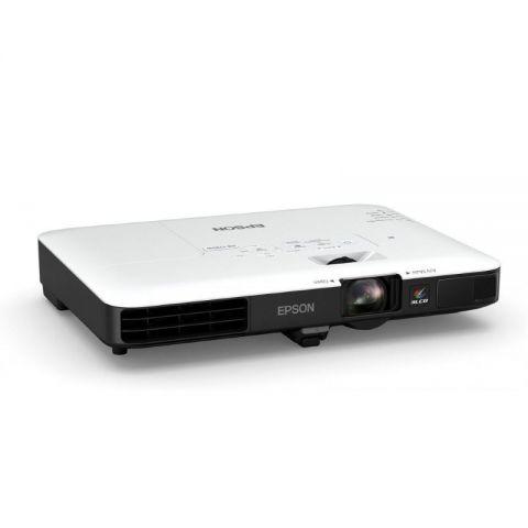 Epson EB-1785W 3200 Lumens WXGA Projector