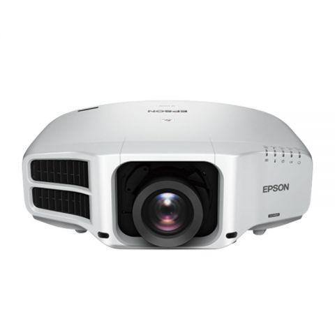 Epson EB-G7200W WXGA Projector