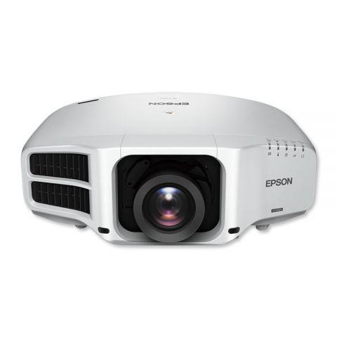 Epson EB-G7400U WUXGA Projector