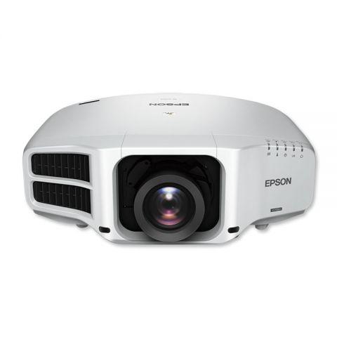 Epson EB-G7400UNL WUXGA Projector