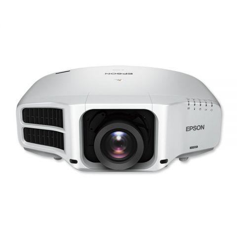 Epson EB-G7805 XGA Projector