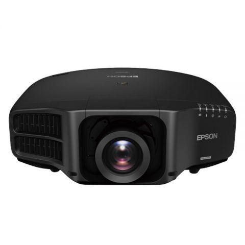 Epson EB-G7905U WUXGA Projector