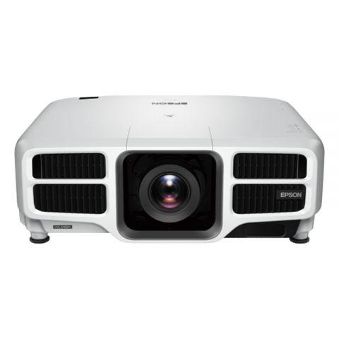 Epson EB-L1100UNL WUXGA Installation Projector