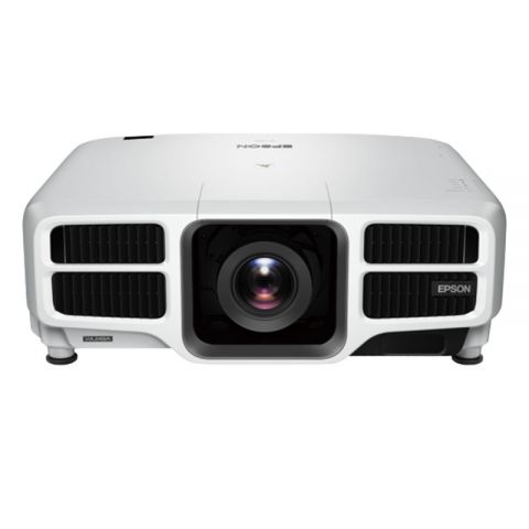 Epson EB-L1200UNL WUXGA Installation Projector