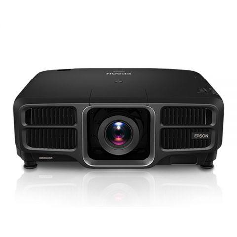 Epson EB-L1405U WUXGA Installation Projector