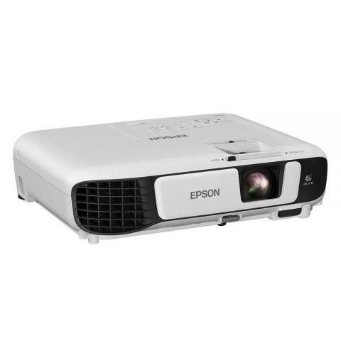 Epson EB-X41 3600 Lumens XGA Projector
