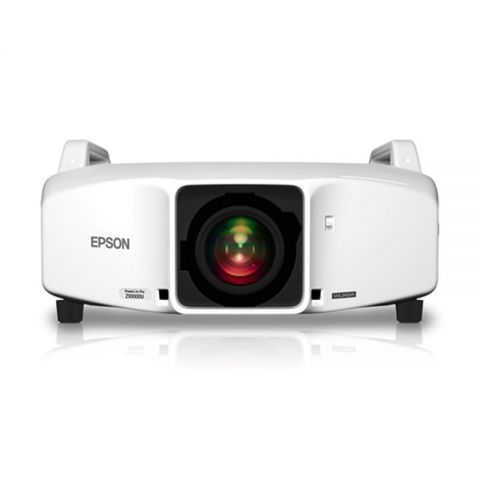 Epson EB-Z10000UNL WUXGA Projector