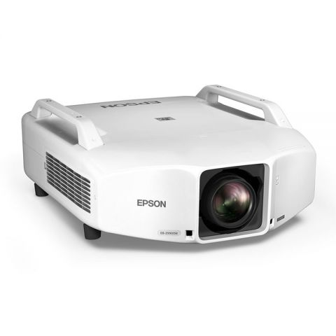 Epson EB-Z11000 XGA Projector