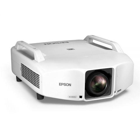 Epson EB-Z9870U WUXGA Projector