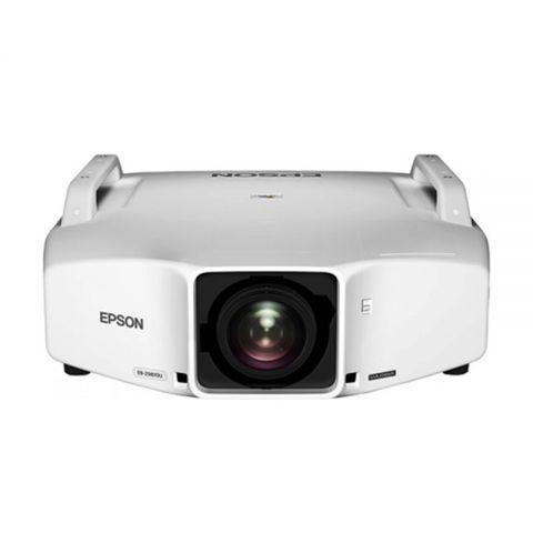 Epson EB-Z9870UNL WUXGA Projector