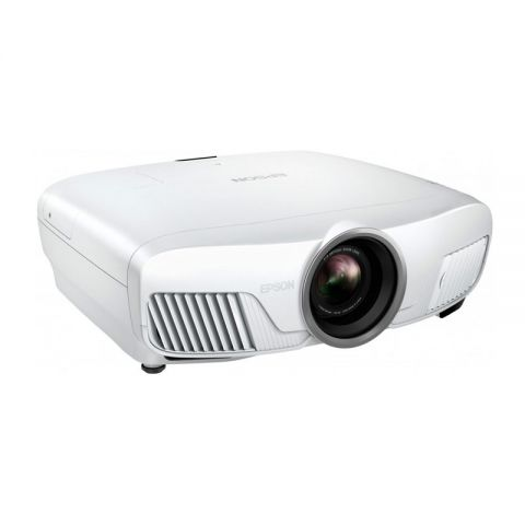 Epson EH-TW7400 4K  Home Theatre 3LCD Projector