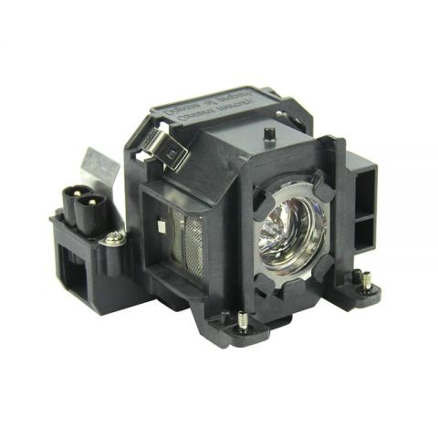Epson Replacement Projector Lamp/Bulbs ELPLP38
