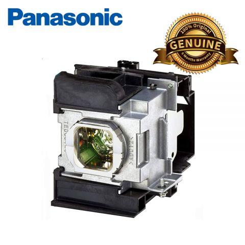 Panasonic ET-LAA110 Original Replacement Projector Lamp / Bulb | Panasonic Projector Lamp Malaysia