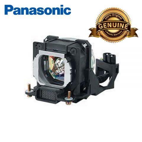 Panasonic ET-LAB30 Original Replacement Projector Lamp / Bulb | Panasonic Projector Lamp Malaysia