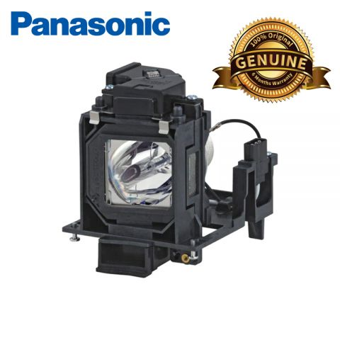 Panasonic ET-LAC100 Original Replacement Projector Lamp / Bulb | Panasonic Projector Lamp Malaysia