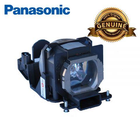 Panasonic ET-LAC80 Original Replacement Projector Lamp / Bulb | Panasonic Projector Lamp Malaysia