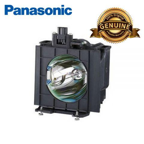 Panasonic ET-LAD40W Original Replacement Projector Lamp / Bulb   Panasonic Projector Lamp Malaysia