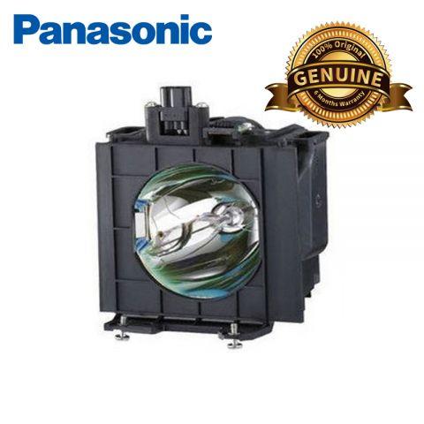 Panasonic ET-LAD55W Original Replacement Projector Lamp / Bulb   Panasonic Projector Lamp Malaysia