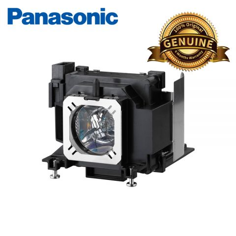 Panasonic ET-LAL100 Original Replacement Projector Lamp / Bulb | Panasonic Projector Lamp Malaysia