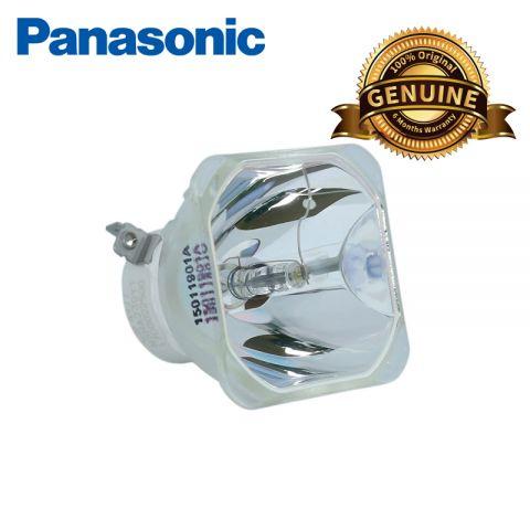 Panasonic ET-LAL500 CB Original Projector Bare Lamp / Bulb   Panasonic Projector Lamp Malaysia