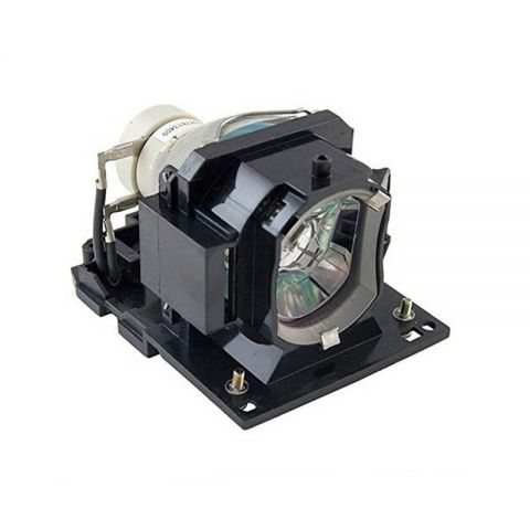 Hitachi Replacement Projector Lamp/Bulbs DT01433