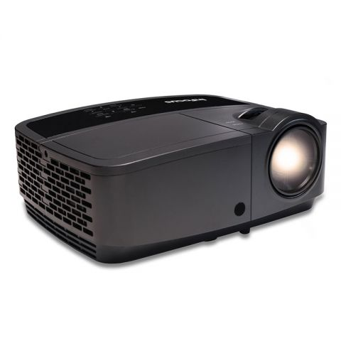 Infocus IN119HDX 3200 Lumens Full HD Projector