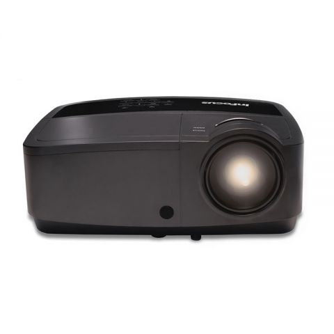 Infocus IN122A SVGA Projector