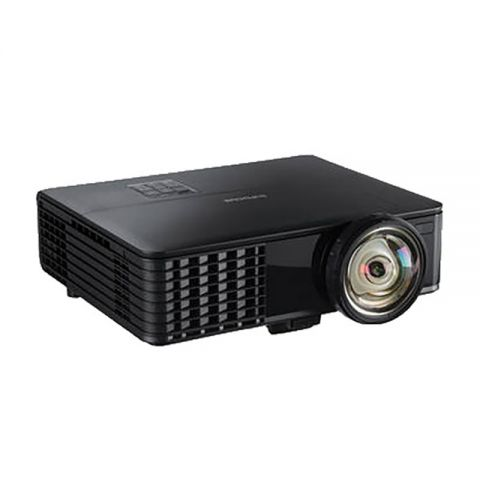 Infocus IN146 WXGA Projector