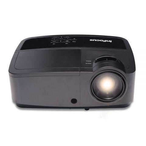 Infocus IN2128HDX Full HD Projector