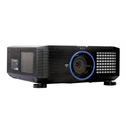 Infocus IN5555L Installation Projector