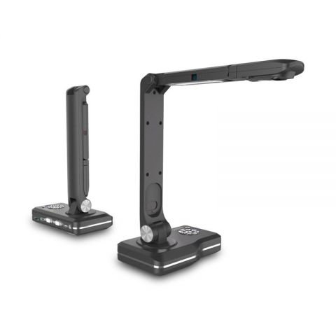 JOYUSING-DocCam V500 Visualizer/Document Camera