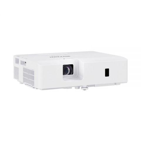 Maxell MC-EW3051 WXGA 3200 Lumens 3LCD Projector