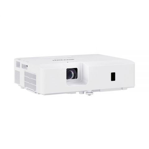 Maxell MC-EW4051 WXGA 4000 Lumens 3LCD Projector