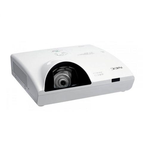 NEC NP-CK4255X XGA 3700 Lumens Short Throw Projector