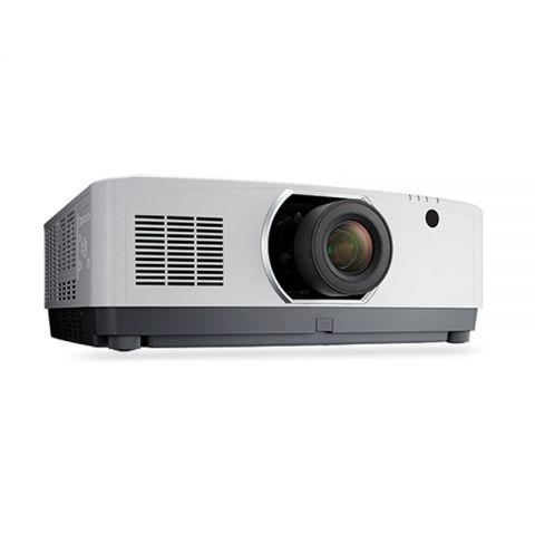 NEC NP-PA703UL WUXGA 7000 Lumens Installation Laser Projector