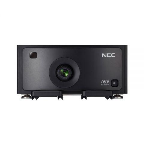 NEC NP-PH1202UL WUXGA 12000 Lumens Installation Laser Projector