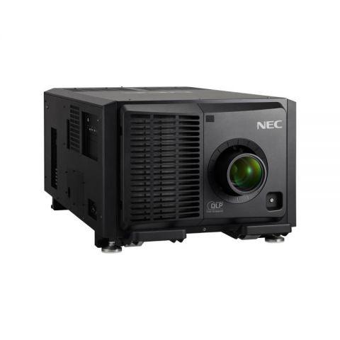 NEC NP-PX2601QL 4K 26000 Lumens Installation Laser Projector