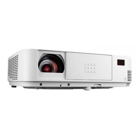 NEC NP-M403HG Projector