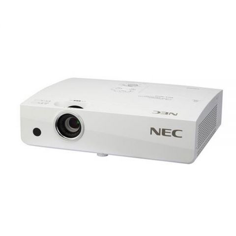 NEC NP-MC331XG 3300 Lumens Projector