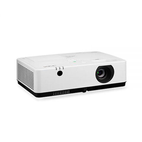 NEC NP-MC372X XGA 3LCD Projector