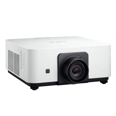 Nec NP-PX602WL Projector