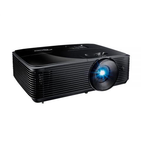 Optoma XA510 3800 Lumens XGA Projector