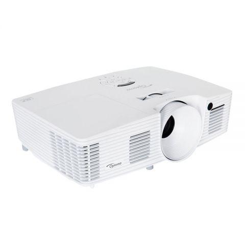 Optoma X402 XGA Projector